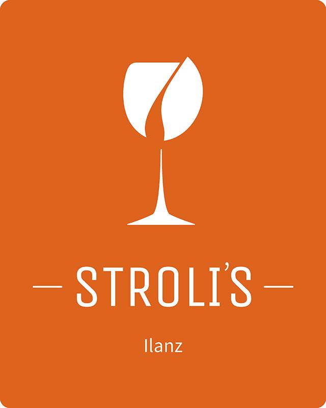 Strolis Ilanz