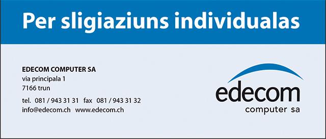 edecom