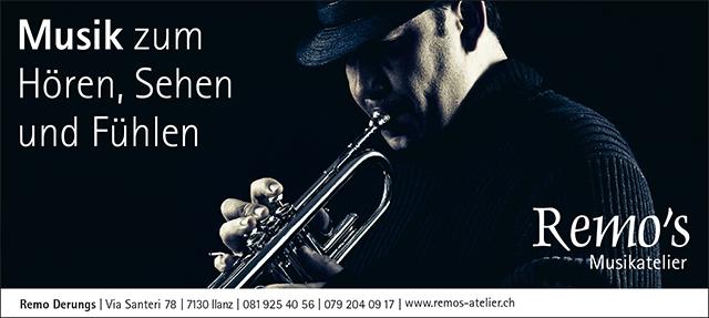 remos_145x65mm_trompete.indd