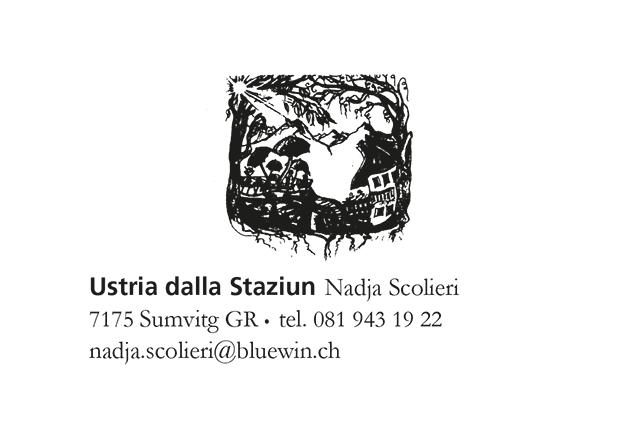 staziun_Sumvitg_Hintergrund